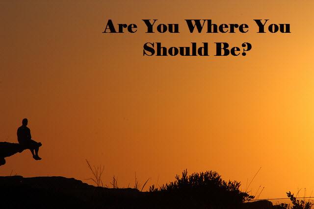 Where you should be orlando Espinosa2