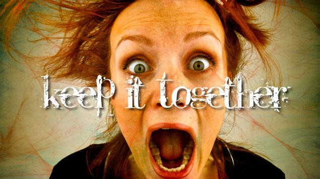 Keep-it-together orlando espinosa