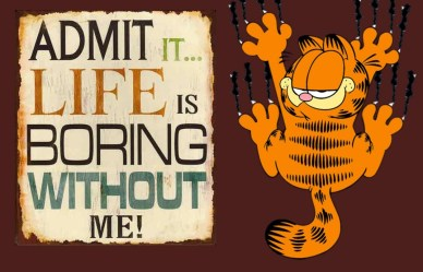 admit-it-life-is-boring-without-me orlando espinosa