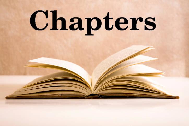 chapters_orlando_espinosa
