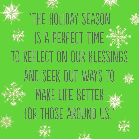 holiday quotes-orlando espinosa