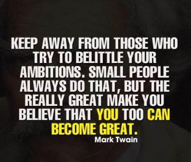 mark-twain-quote orlando espinosa