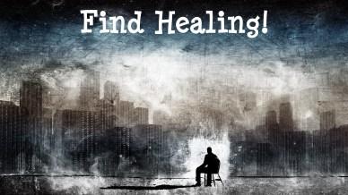 find healing-orlando espinosa