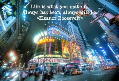 Eleanor Roosevelt quotes-orlando espinosa
