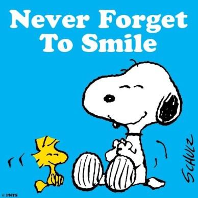 never forget to smile orlando espinosa
