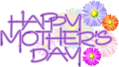 Happy-Mothers-Day orlando espinosa