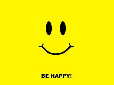 be-happy orlando espinosa