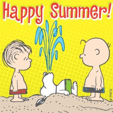 happy-first-day-of-summer-orlando espinosa