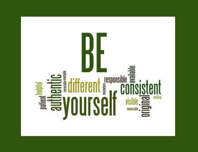orlando espinosa-creativity-be-yourself