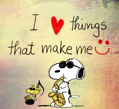 i love things orlando espinosa