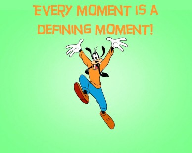 defining moment-orlando espinosa