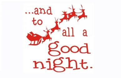 Christmas-spirit-night orlando espinosa