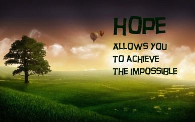 having hope-orlando espinosa