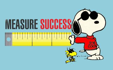 measure-success orlando espinosa