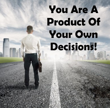 the decision-orlando espinosa