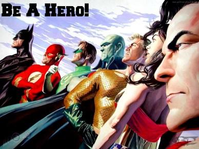 a hero orlando espinosa