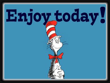 enjoy today-orlando espinosa
