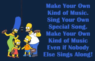 make your kind of music orlando espinosa