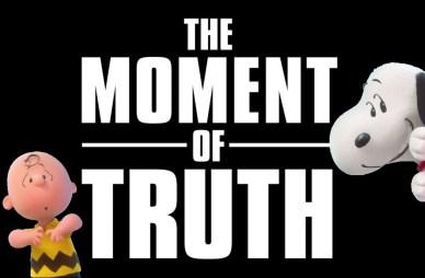 the-moment-of-truth-orlando-espinosa