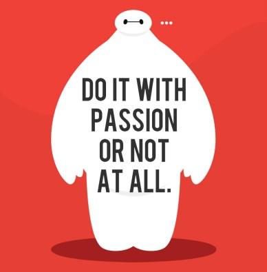 passionate people-orlando espinosa