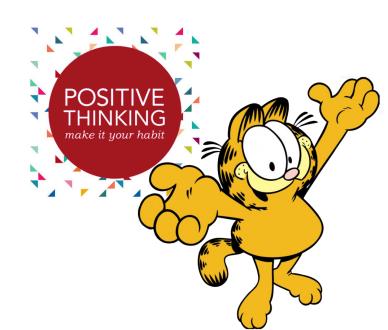 positive-thinking-make-it-your-habit-life-orlando espinosa