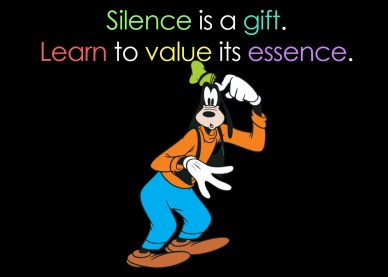 Silence-is-a-gift-learn-to-value-its-essence orlando espinosa