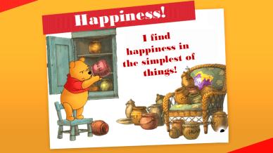 happiness isn't hiding-orlando espinosa