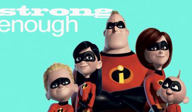 strong-enough orlando espinosa