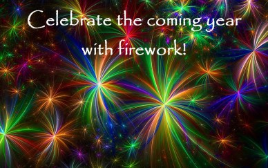 2015 fireworks orlando espinosa