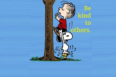 Be-Kind-To-Others orlando espinosa