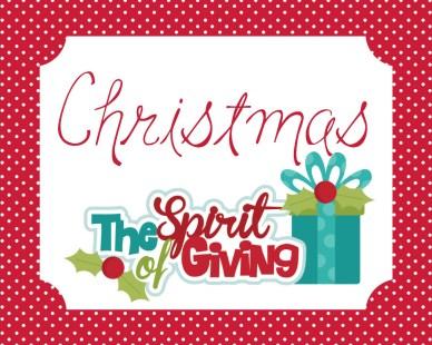 christmas is the spirit-orlando espinosa