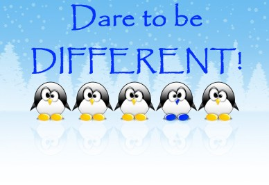 dare_to_be_different_orlando espinosa
