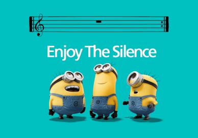enjoy-the-silence-orlando-espinosa2