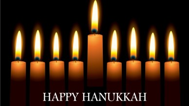 Happy-Hanukkah-2015 orlando espinosa