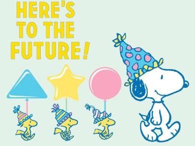 here's to the future-orlando espinosa