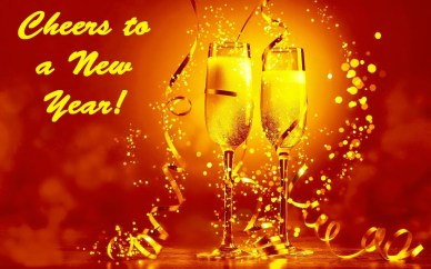 new year's cheer-orlando espinosa