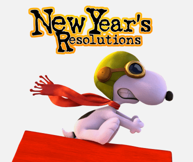 New-Years-Resolutions orlando espinosa