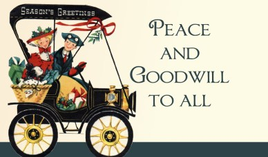 peace-and-goodwill-to-all-orlando espinosa