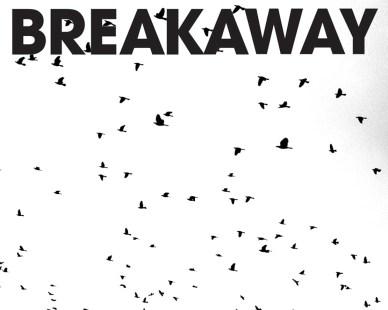 breakaway orlando espinosa