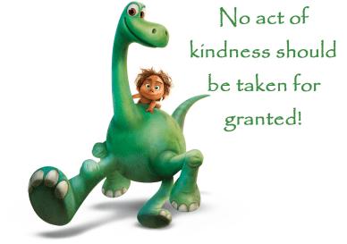 no act of kindness-orlando espinosa