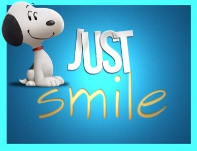 smile as often just smile orlando espinosa