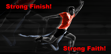 strong finish orlando espinosa