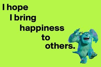 worthwhile I-hope-I-bring-happiness-to-others orlando espinosa