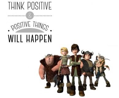 positive message orlando espinosa