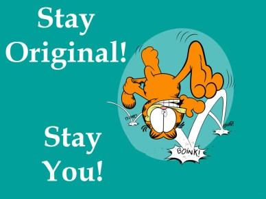 stay original orlando espinosa