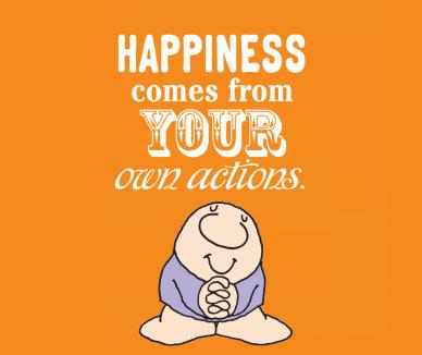happiness increases orlando espinosa ziggy orange
