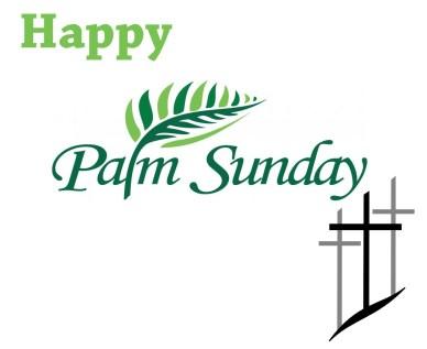 happy palm-sunday-2016 orlando espinosa
