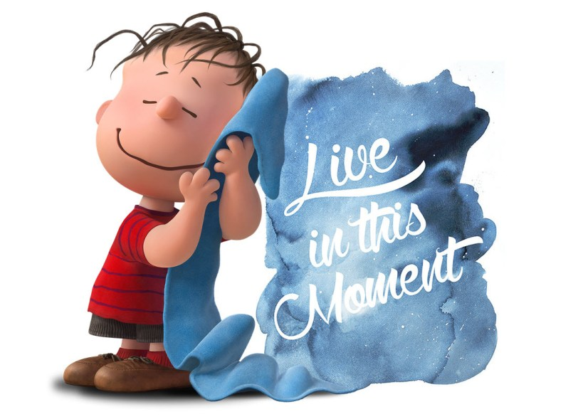 live in this moment orlando espinosa