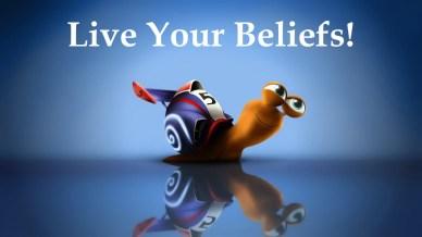 live your beliefs orlando espinosa turbo
