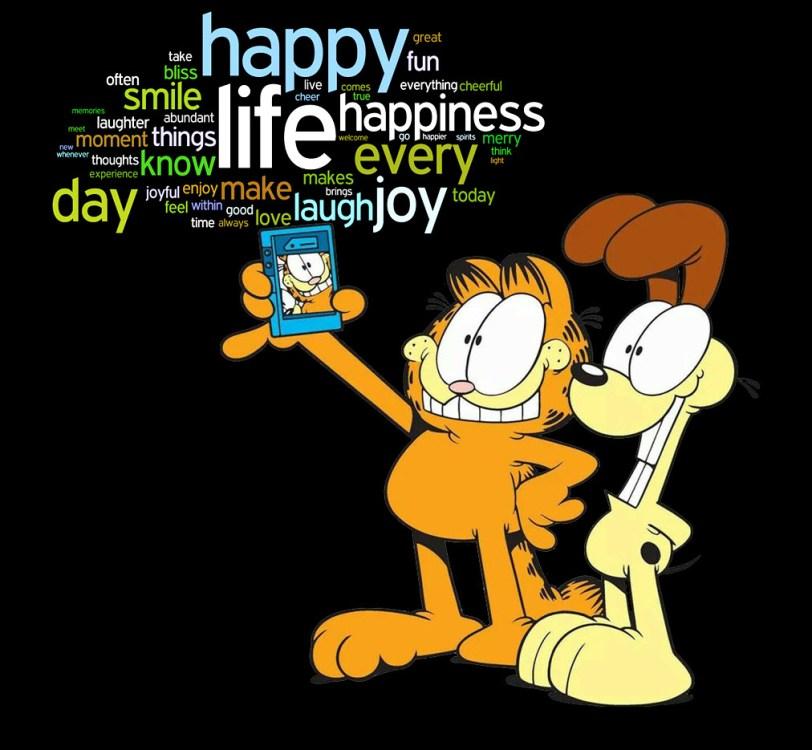 spread love joy and happiness orlando espinosa